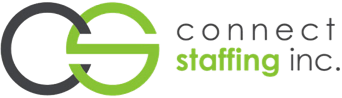 Connect Staffing Inc