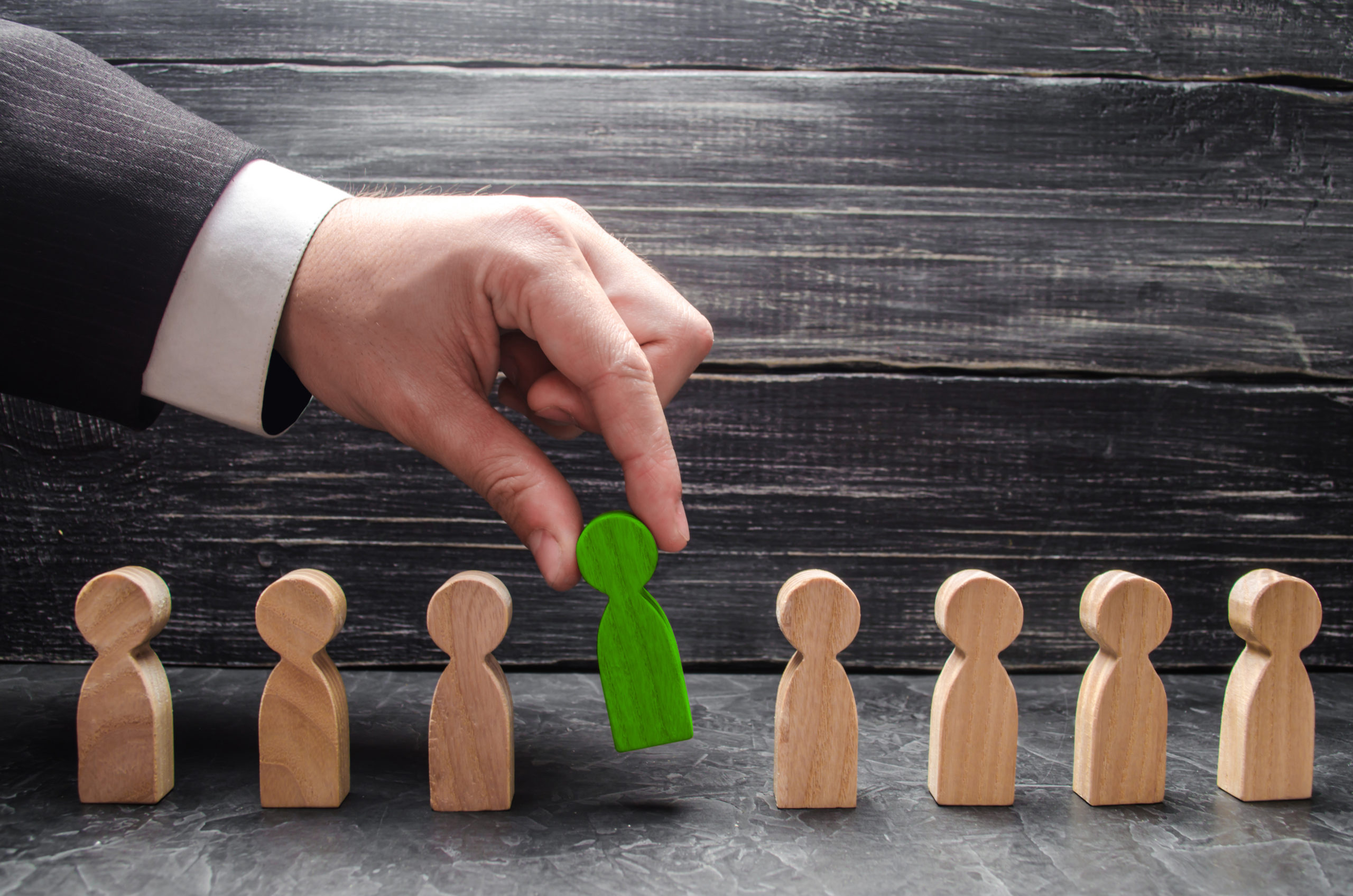 How to Get More from Your Staffing Agency Relationship